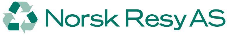 Logo Norsk Resy