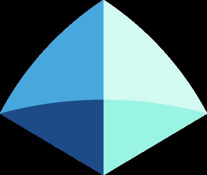 avfall norge logo
